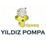 Yıldız Pompa Logo