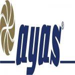 ayas logo