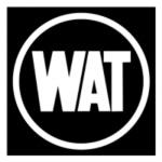 Wat pompa Logo