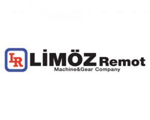 limoz-logo-01-300x300