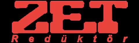 logo-tr-red